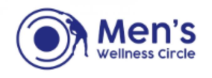 Men's wellness circle Blog